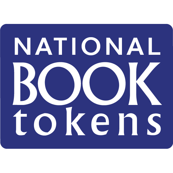 National Book Tokens Gift Cards