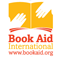Book Aid