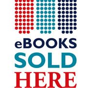 eBooks sold here