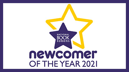 Newcomer of the Year 2021