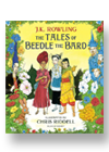 The Tales of Beedle and the Bard