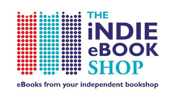 Indie eBook Shop