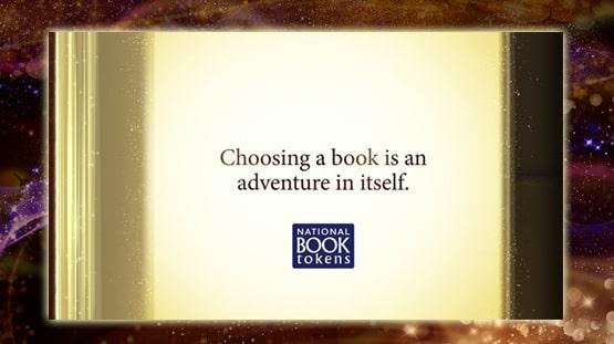 Hidden Books Game