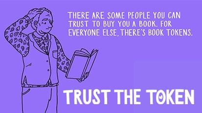 Trust the Token